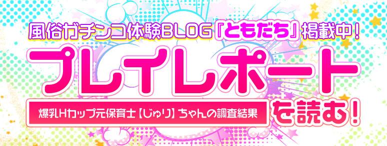 新橋ぽっちゃり風俗 ぽちゃカワイイ! 体験ブログ