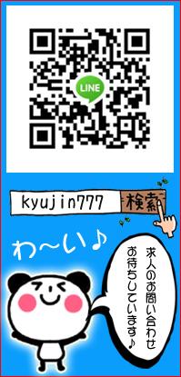 新橋ぽっちゃり風俗 ぽちゃカワイイ!LINE