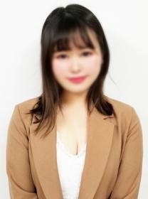 新橋ぽっちゃり風俗 ぽちゃカワイイ! 【可愛い九州美人】りか
