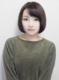 新橋ぽっちゃり風俗 ぽちゃカワイイ! 【美少女女子大生】ひなた