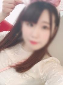 新橋ぽっちゃり風俗 ぽちゃカワイイ! 【可愛い妹系】かりん