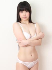 新橋ぽっちゃり風俗 ぽちゃカワイイ! 【アイドル系美少女】ひめか