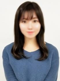 新橋ぽっちゃり風俗 ぽちゃカワイイ! 【巨乳東北美人】こゆき