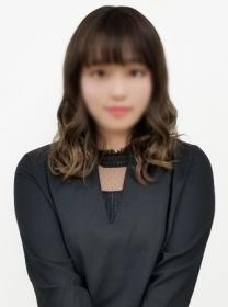 新橋ぽっちゃり風俗 ぽちゃカワイイ! 【清純ピュアガール】まみ