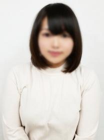 新橋ぽっちゃり風俗 ぽちゃカワイイ! 【癒しの清純乙女】ちえ