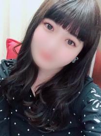 新橋ぽっちゃり風俗 ぽちゃカワイイ! 【So cute!】もえ