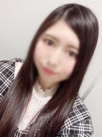 新橋ぽっちゃり風俗 ぽちゃカワイイ! 【現役女子大生】きえ