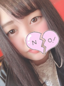 新橋ぽっちゃり風俗 ぽちゃカワイイ! 【現役のエロ学性】おみ