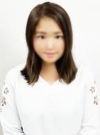 新橋ぽっちゃり風俗 ぽちゃカワイイ! 【ミニマム女子大生】ゆりの
