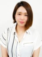 新橋ぽっちゃり風俗 ぽちゃカワイイ! 【エロエロ巨乳娘】じゅん