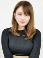 新橋ぽっちゃり風俗 ぽちゃカワイイ! 【エロエロ美人さん】きほ