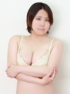 新橋ぽっちゃり風俗 ぽちゃカワイイ! 【爆乳ドエロちゃん】まき