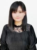 新橋ぽっちゃり風俗 ぽちゃカワイイ! 【小悪魔お嬢様】ゆみ