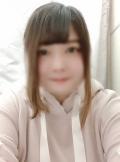 新橋ぽっちゃり風俗 ぽちゃカワイイ! 【素人純朴ちゃん】きき