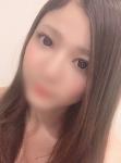 新橋ぽっちゃり風俗 ぽちゃカワイイ! 【九州美人】まりん