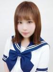 新橋ぽっちゃり風俗 ぽちゃカワイイ! 【可愛い東北美人】ぬこ