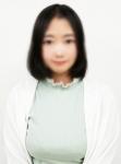 新橋ぽっちゃり風俗 ぽちゃカワイイ! 【現役女子大生】まち