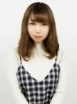 新橋ぽっちゃり風俗 ぽちゃカワイイ! 【So cute!】みら