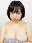 新橋ぽっちゃり風俗 ぽちゃカワイイ! 【爆乳Mっ娘】ありさ