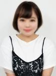 新橋ぽっちゃり風俗 ぽちゃカワイイ! 【ぽちゃきゅーと】ゆず