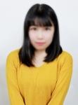 新橋ぽっちゃり風俗 ぽちゃカワイイ! 【未経験18歳!】あゆ