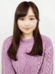 新橋ぽっちゃり風俗 ぽちゃカワイイ! 【極うぶプリンセス】ゆき